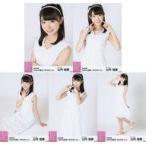 中古生写真(AKB48・SKE48) ◇山内瑞葵/AKB48 2019年6月