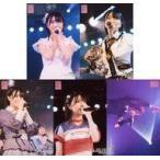 中古生写真(AKB48・SKE48) ◇佐藤七海/AKB48 チーム4「