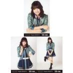 中古生写真(AKB48・SKE48) ◇宮里莉羅/AKB48 劇場トレ
