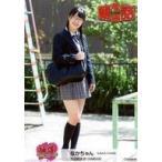 中古生写真(AKB48・SKE48) 大田莉央奈(なかちゃん)/全身・「極道なりたガール!」/「第1話」(#5〜#12Ver.)ランダム生写真
