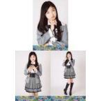 中古生写真(AKB48・SKE48) ◇道枝咲/AKB48 全国ツアー2
