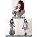 中古生写真(AKB48・SKE48) ◇吉橋柚花/AKB48 全国ツア