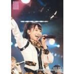 中古生写真(AKB48・SKE48) 山内瑞葵/ライブフォト・上