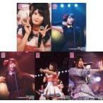 中古生写真(AKB48・SKE48) ◇行天優莉奈/AKB48 チーム4