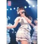 中古生写真(AKB48・SKE48) 岡部麟/ライブフォト・膝上