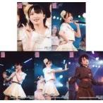 中古生写真(AKB48・SKE48) ◇佐藤七海/湯浅順司「その