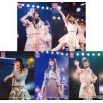 中古生写真(AKB48・SKE48) ◇行天優莉奈/湯浅順司「そ