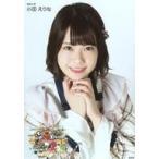 中古生写真(AKB48・SKE48) 小田えりな/バストアップ/