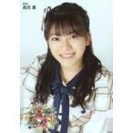 中古生写真(AKB48・SKE48) 高岡薫/バストアップ/「TOY