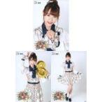 中古生写真(AKB48・SKE48) ◇山本瑠香/「TOYOTA presen