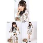 中古生写真(AKB48・SKE48) ◇下尾みう/「TOYOTA presen