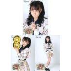 中古生写真(AKB48・SKE48) ◇立仙愛理/「TOYOTA presen
