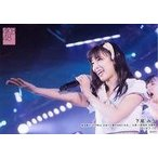 中古生写真(AKB48・SKE48) 下尾みう/ライブフォト・横