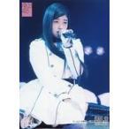 中古生写真(AKB48・SKE48) 道枝咲/ライブフォト・全身