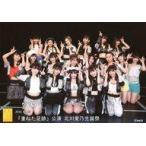 中古生写真(AKB48・SKE48) SKE48/集合(19人)/2018.01.