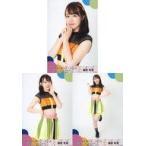 中古生写真(AKB48・SKE48) ◇服部有菜/「AKB48 全国ツ