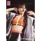 中古生写真(AKB48・SKE48) 岡部麟/ライブフォト・上半