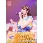 中古生写真(AKB48・SKE48) 下尾みう/ライブフォト・膝