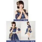 中古生写真(AKB48・SKE48) ◇奥本陽菜/AKB48 劇場トレ
