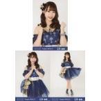 中古生写真(AKB48・SKE48) ◇山本瑠香/AKB48 劇場トレ