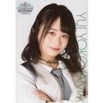 中古生写真(AKB48・SKE48) 横山結衣/バストアップ/AKB
