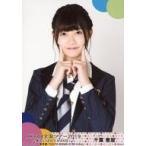 中古生写真(AKB48・SKE48) 千葉恵里/上半身/AKB48 全