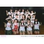 中古生写真(AKB48・SKE48) AKB48/集合(研究生)/横型・