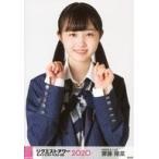 中古生写真(AKB48・SKE48) 齋藤陽菜/上半身/AKB48グル