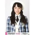 中古生写真(AKB48・SKE48) 下尾みう/上半身/AKB48グル