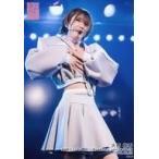 中古生写真(AKB48・SKE48) 大西桃香/ライブフォト・膝