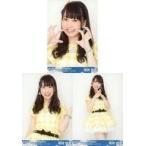 中古生写真(AKB48・SKE48) ◇熊崎晴香/AKB48グループSH