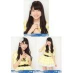 中古生写真(AKB48・SKE48) ◇小林亜実/AKB48グループSH