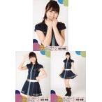 中古生写真(AKB48・SKE48) ◇稲垣香織/AKB48 全国ツア
