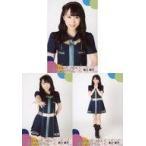 中古生写真(AKB48・SKE48) ◇坂口渚沙/AKB48 全国ツア