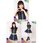 中古生写真(AKB48・SKE48) ◇永野芹佳/AKB48 全国ツア