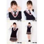 中古生写真(AKB48・SKE48) ◇熊崎晴香/「コップの中の