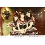 中古生写真(AKB48・SKE48) 浅井七海・武藤小麟・山根