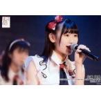 中古生写真(AKB48・SKE48) 佐藤海里/ライブフォト・横