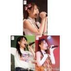中古生写真(AKB48・SKE48) ◇富永夢有/NGT48 研究生「P