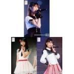 中古生写真(AKB48・SKE48) ◇古澤愛/NGT48 研究生「PAR
