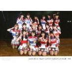 中古生写真(AKB48・SKE48) AKB48/集合(村山チーム4)/