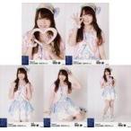 中古生写真(AKB48・SKE48) ◇岡部麟/AKB48 チーム8 202