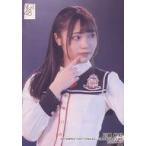 中古生写真(AKB48・SKE48) 川越紗彩/ライブフォト・上