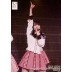 中古生写真(AKB48・SKE48) 對馬優菜子/ライブフォト・