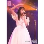 中古生写真(AKB48・SKE48) 吉橋柚花/ライブフォト・膝