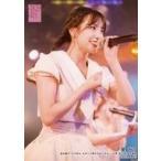 中古生写真(AKB48・SKE48) 下尾みう/ライブフォト・上
