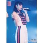 中古生写真(AKB48・SKE48) 千葉恵里/ライブフォト・膝