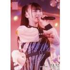 中古生写真(AKB48・SKE48) 末永祐月/ライブフォト・上