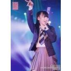 中古生写真(AKB48・SKE48) 末永祐月/ライブフォト・膝
