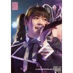 中古生写真(AKB48・SKE48) 高岡薫/ライブフォト・バス